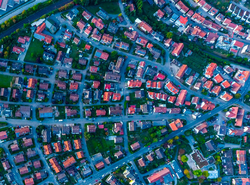 Webinar - GeoNext: investimenti contenuti per valorizzare l'intelligenza del territorio