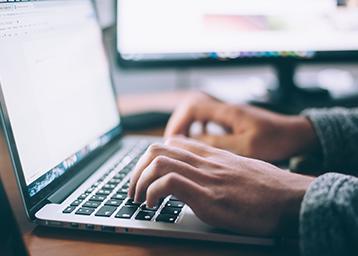 Webinar - Come cambia l'acquisto dei software per le Pubbliche Amministrazioni