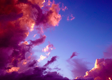 Cloud della PA, nuovi spazi per tutti